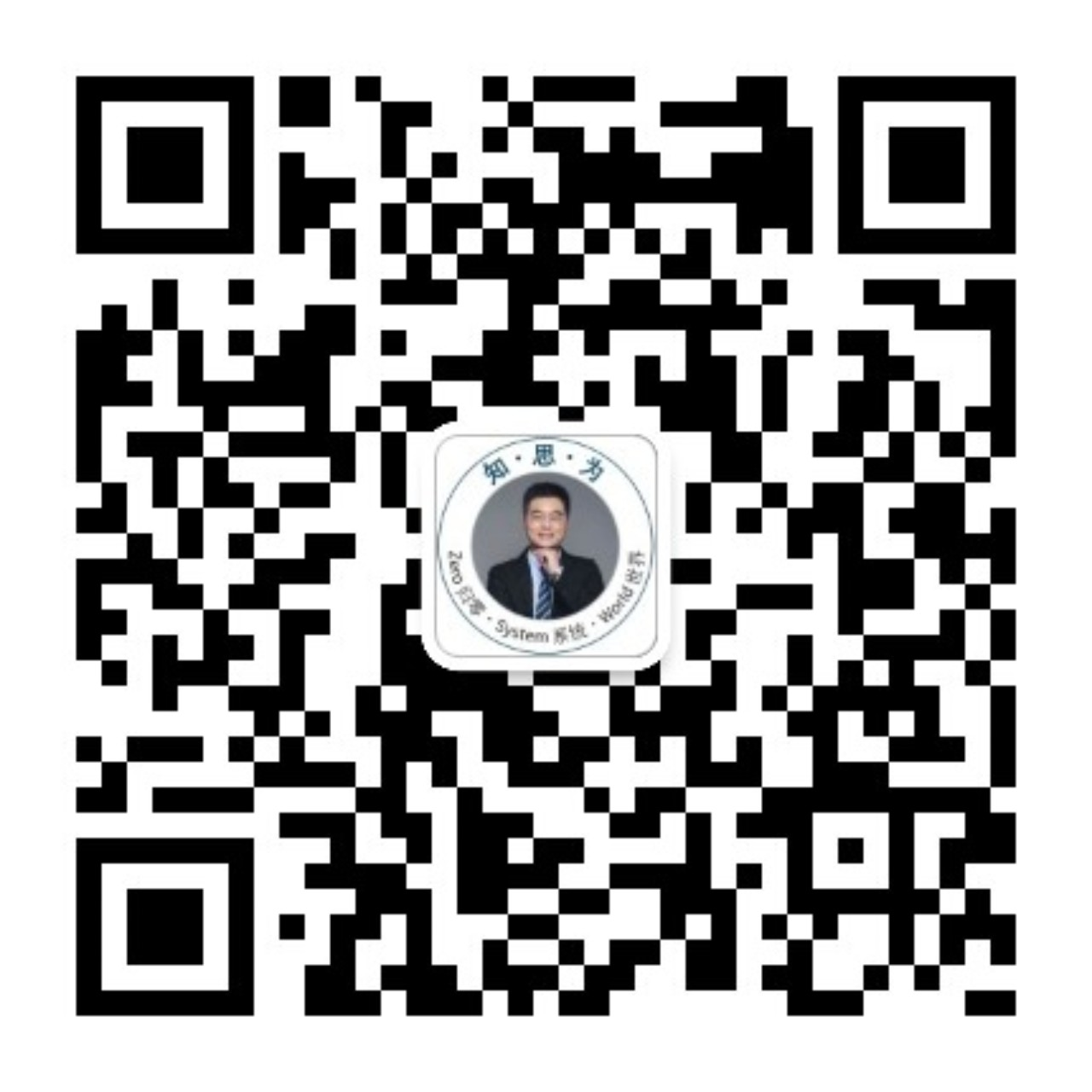 qrcode_for_gh_8ebc9584f572_1280